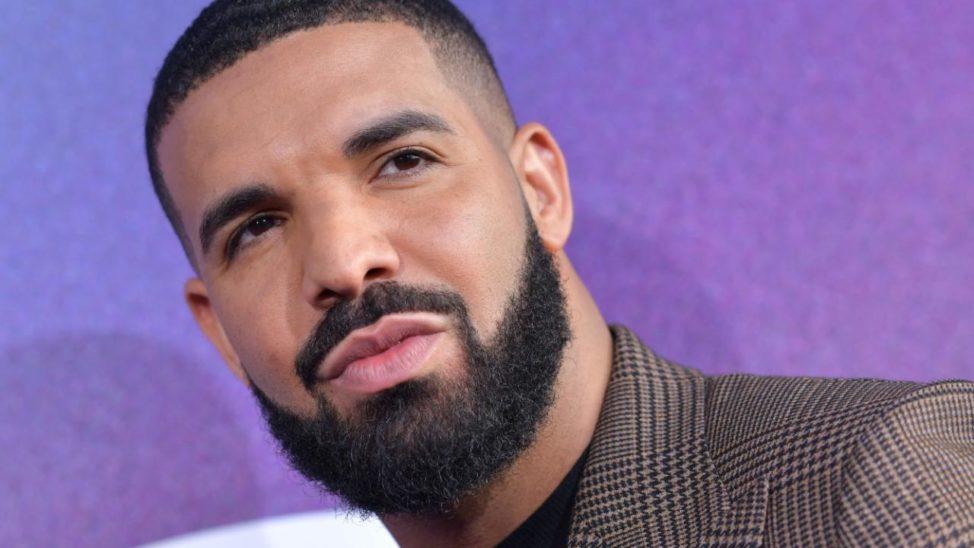 Rapper Drake gründet eigene Cannabis-Marke