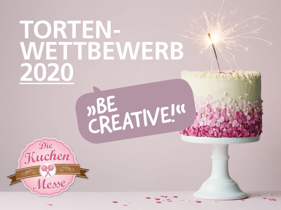 Kuchenmesse 2020