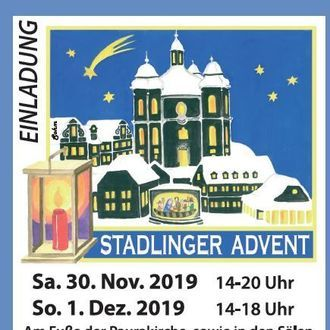 Stadlinger Advent