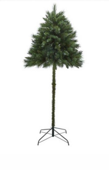 Neuer Christbaum