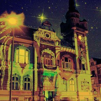 MKH Winterfest