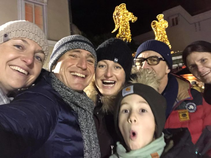 Lions Club Wels Thalheim