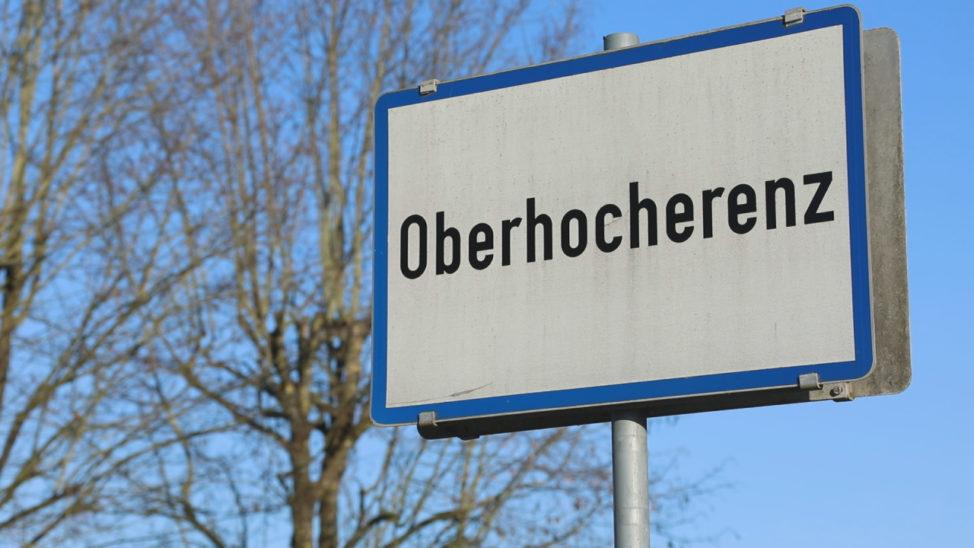 Rakete bei Silvesterparty in Buchkirchen zwischen Pobacken eines 22-Jährigen explodiert