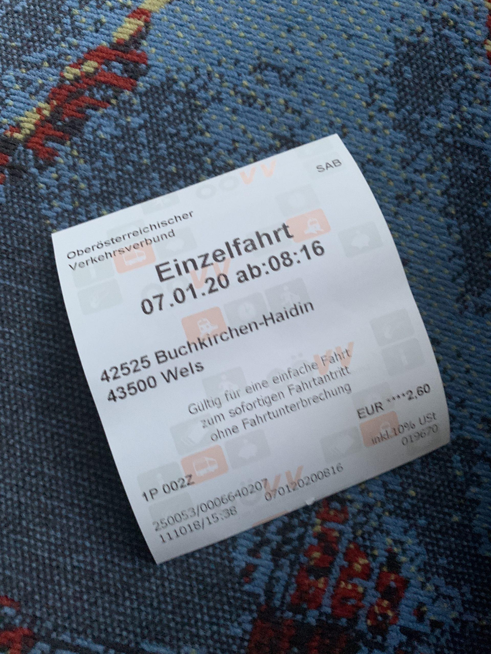 Sie sucht ihn kreis aus buchkirchen - Ferndorf singlebrsen kostenlos