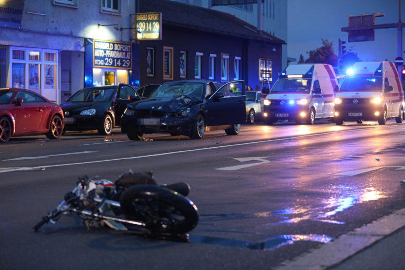 Oberlandesgericht bestätigte Urteil nach Unfall mit zwei tödlich verletzten Jugendlichen