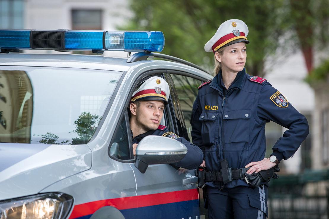 Nach Anstieg bei Raserei und Drogenkriminalität: Wels fordert mehr Polizei