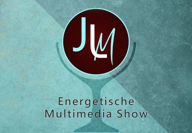 JLM - Seelenweg
