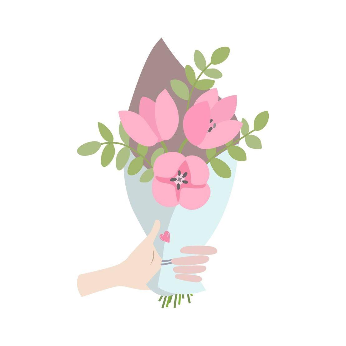 Valentinstag in Marchtrenk