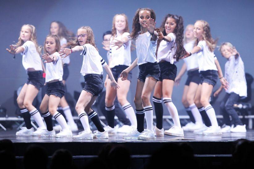 Tanzschule Hippmann