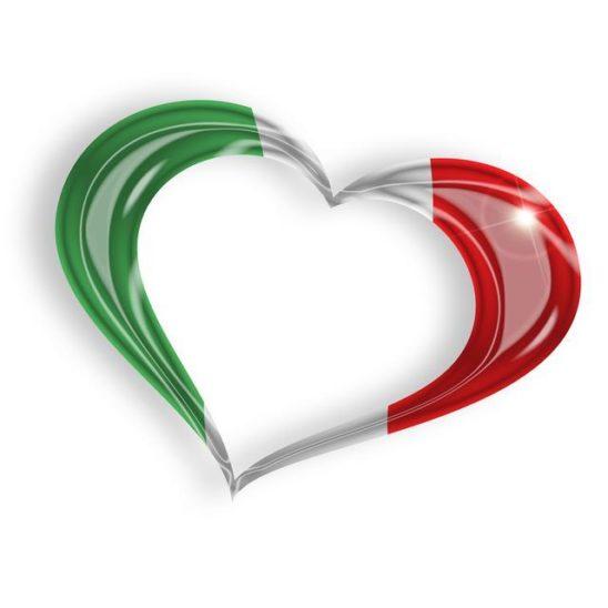 o2-Kultur- & Kommunikationscafé - Italienisch
