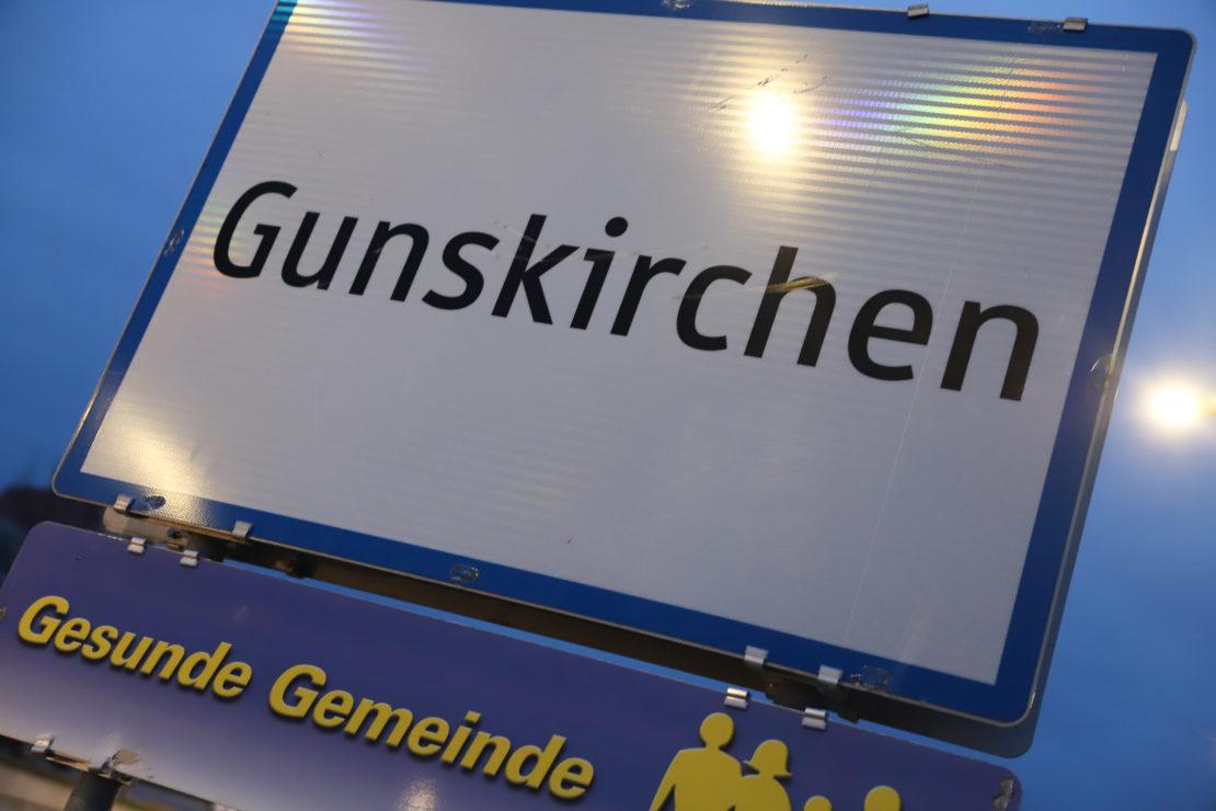 Single heute in gunskirchen. Sex kontakte in Scheibenberg