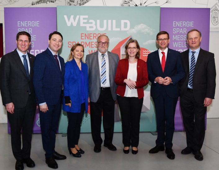 Energiesparmesse 2020