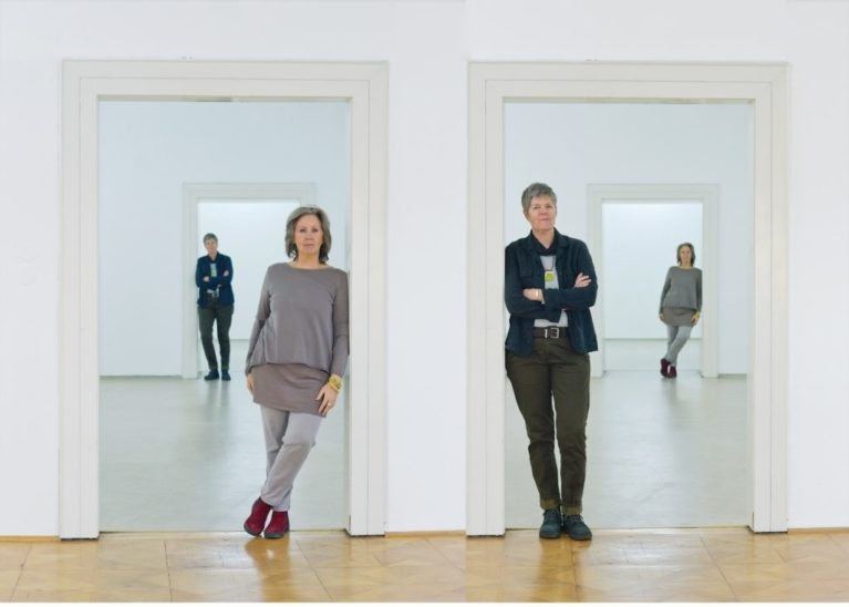 Galerie Forum Wels