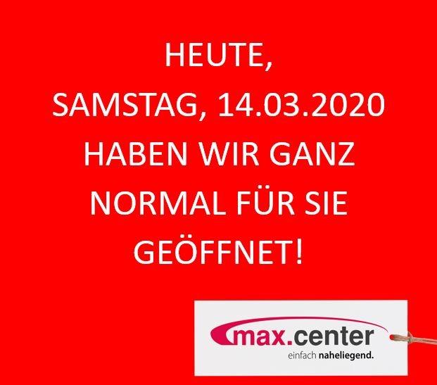 max.center