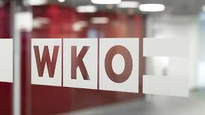 Chatbot Vera der WKO beantwortet Fragen