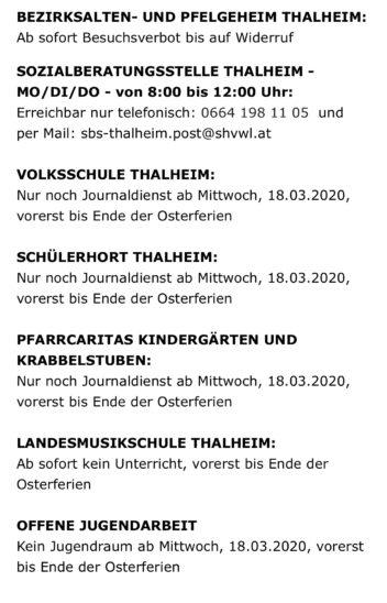 Thalheim