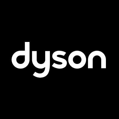 Staubsaugerfirma Dyson soll Beatmungsgeräte für die Briten produzieren