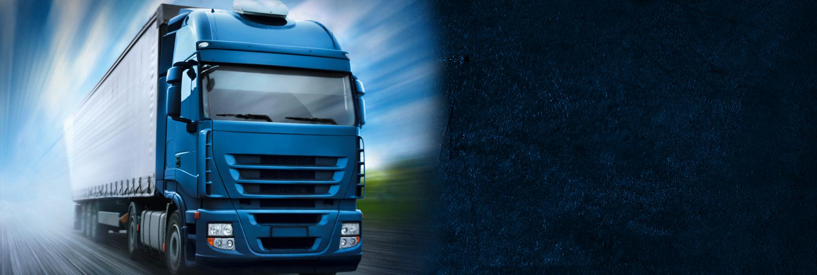 Neue Lenk- und Ruhezeitenbestimmungen für Lkw-Fahrer