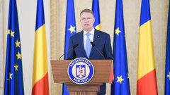In Rumänien wurde der Notstand verhängt, Schweiz kontrolliert alle Landesgrenzen ab Mitternacht
