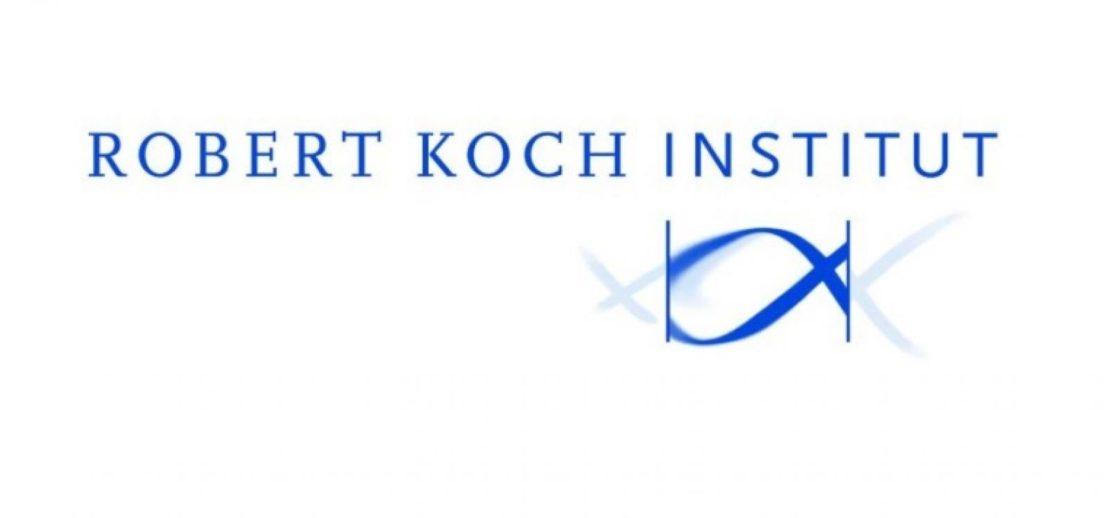 """Robert-Koch-Institut stuft Gesundheitsrisiko """"hoch"""" ein"""