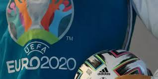 Fußball-EM: Italienische Medien verkünden bereits Verschiebung