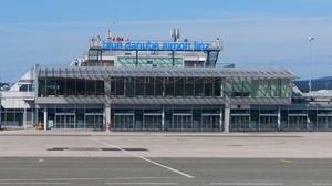Heimische Flughäfen schränken Betrieb ein