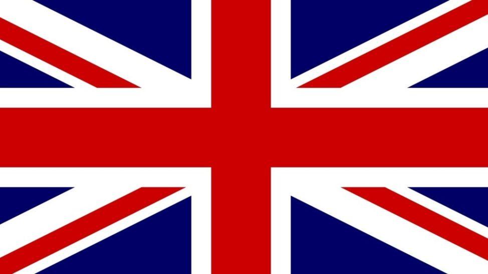 Briten verschärfen nun doch die Maßnahmen