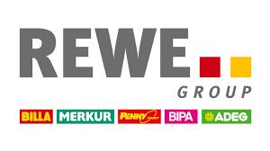 REWE Group: Filialen von 8-9 Uhr frei halten