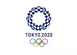 Das IOC hält weiterhin an Olympia in Tokio fest