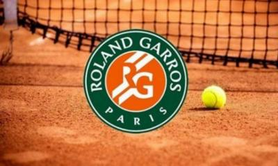 French Open im Tennis verschoben