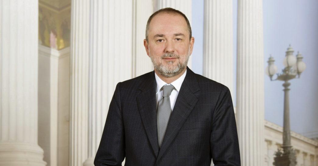 SPÖ-Politiker Drozda isoliert sich