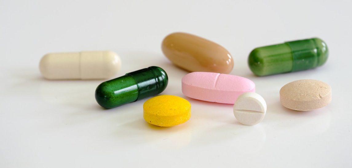 Italien testet Rheuma-Medikament gegen Covid-19