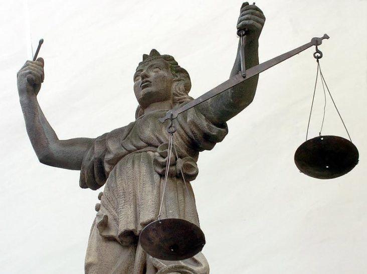 Zadic und Edtstadler über Notlösungen im Justizbereich