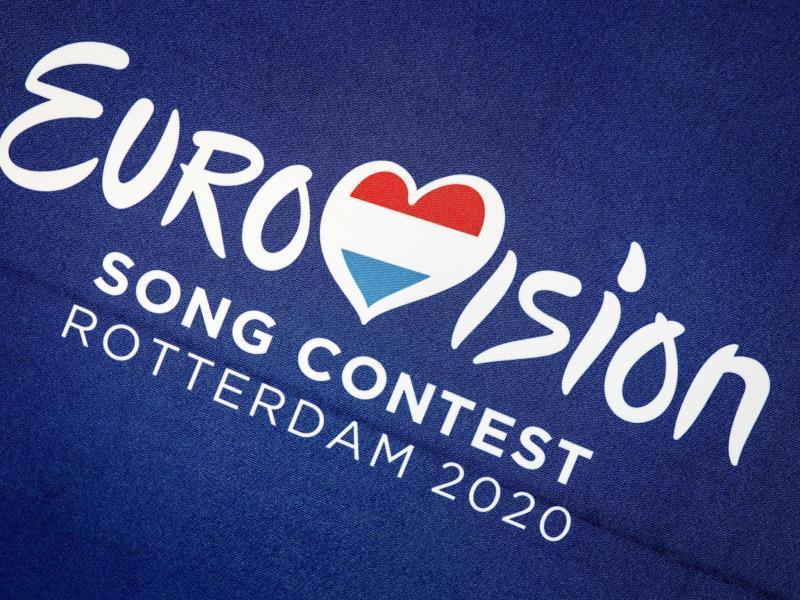 Song-Contest abgesagt