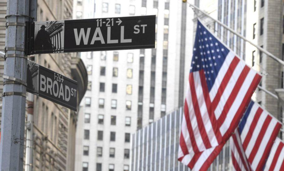 Wall Street stellt auf elektronischen Handel um