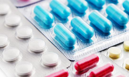 Italien bemängelt Medikamenten-Knappheit