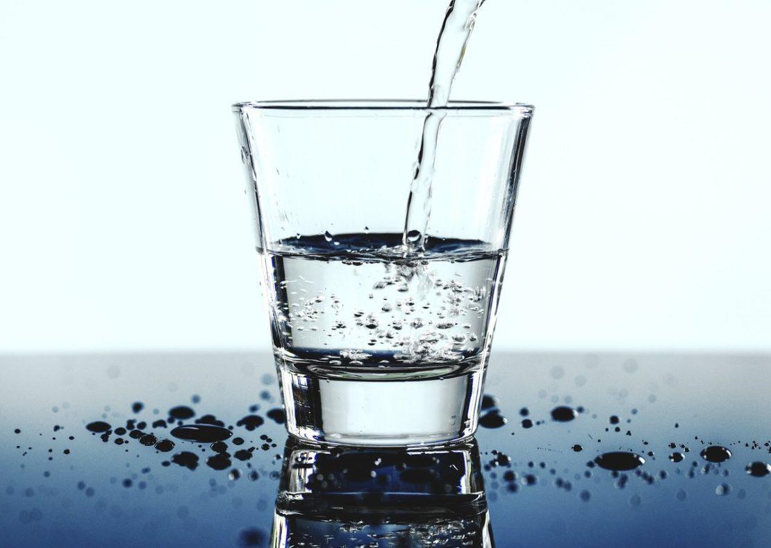 Österreichs Trinkwasser krisensicher