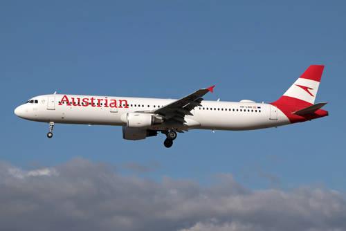 AUA-Flugbetrieb seit heute eingestellt