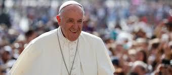 Asien-Besuch des Papstes wird verschoben