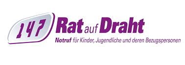 """Schulpsychologen und Sozialarbeiter bei """"Rat auf Draht"""""""