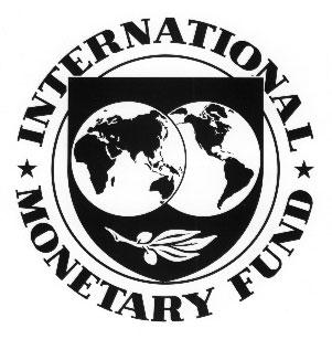 IWF sagt Italien Rezession voraus