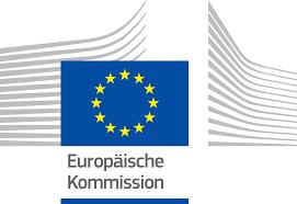 EU-Kommission lockert Haushaltsregeln