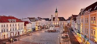 81-Jähriger starb in St. Pölten