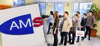97.500 Arbeitslose mehr, großes Interesse an Kurzarbeit