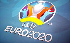Trotz Verschiebung: EM heißt weiter Euro 2020
