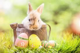 Ostern wird nicht verschoben