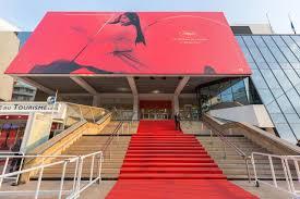 Cannes öffnet Festivalpalast für Obdachlose