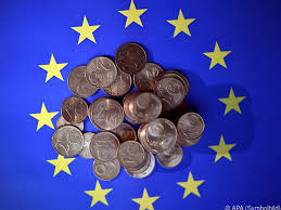 EU will Schuldenregeln wegen Krise aussetzen