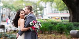 Zweimal heiraten wegen Virus: In Santander möglich