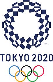 IOC erntet in Austragungsfrage zunehmend Widerspruch